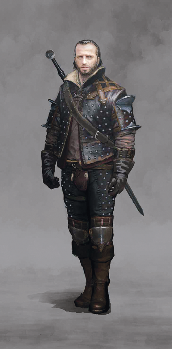 Lambert.(The.Witcher).full.2177596