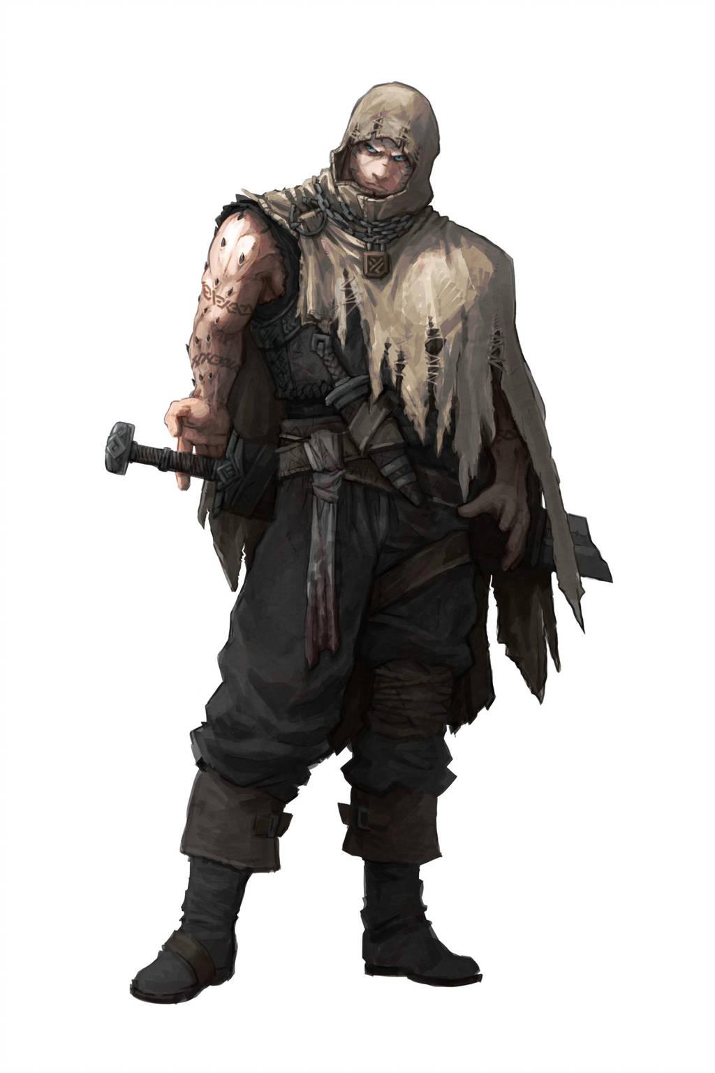 character_concept_art__warrior_by_kenji893_da833xj-fullview