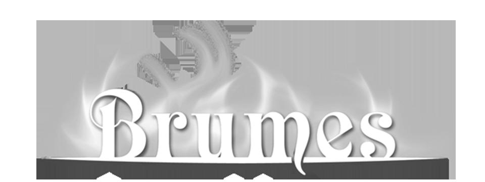 Brumes-logo