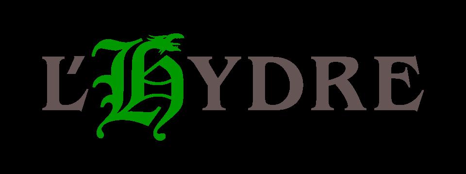 L'Hydre