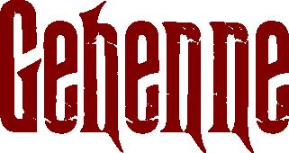 Géhenne 2 | BILLETS
