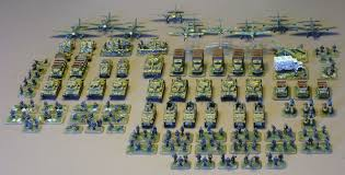 Flames of War 2