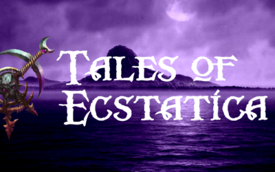 Tales of Ecstatica