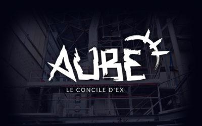 Aube 2020